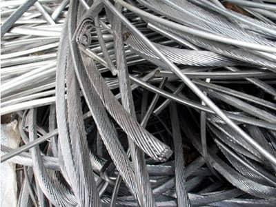 Прайс лист приема металла пермь прием черного металла в Белоозерский